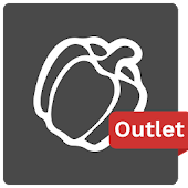 Paprika Outlet