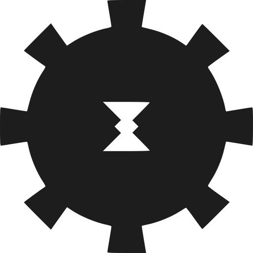 Gent Dev avatar image
