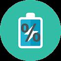 Mi Bateria Informacion icon
