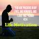 Life Motivation for PC-Windows 7,8,10 and Mac