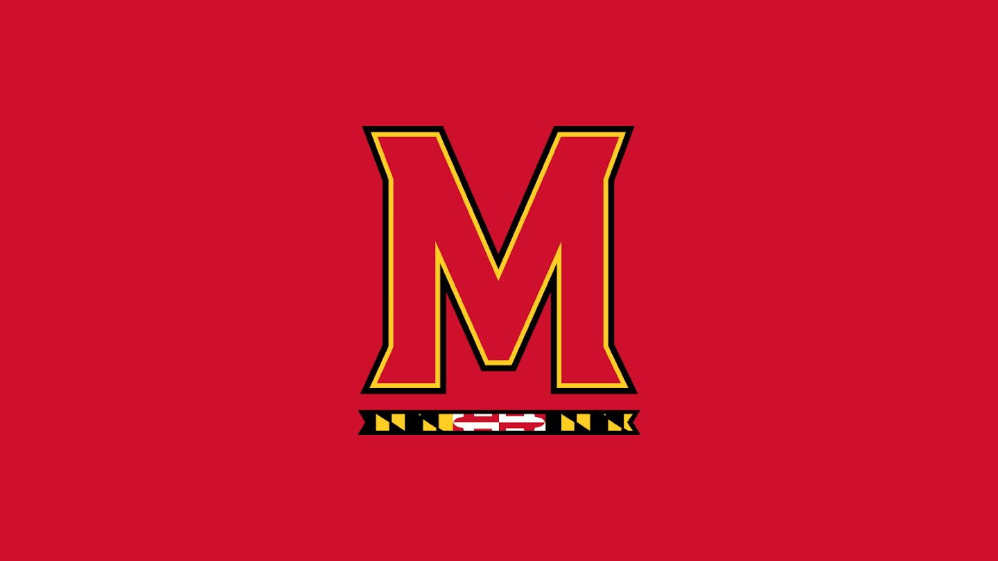 Watch Maryland Terrapins football live