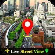 Satellite View Live, GPS Navigation && World Maps