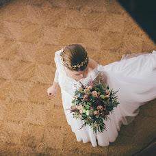 Fotógrafo de bodas Jordi Tudela (jorditudela). Foto del 22.01.2018