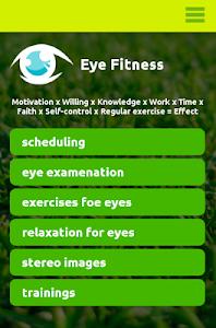 Eye Exercises 2.2