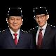 Download Prabowo Adil Makmur For PC Windows and Mac