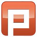 Plurk Plus