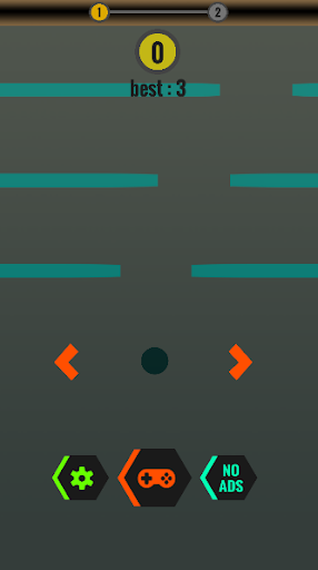 Hole 8.0 APK MOD screenshots 1