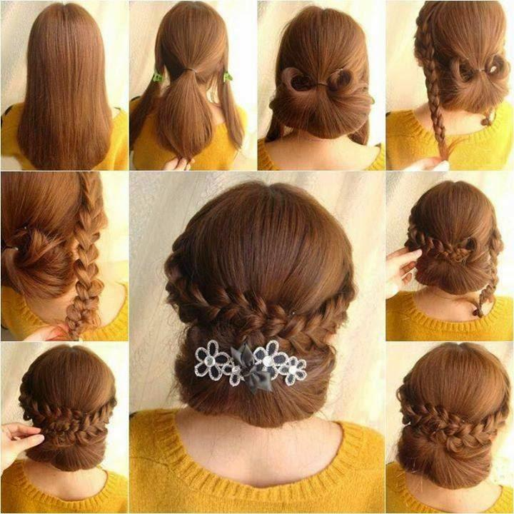 Latest Hair Style Latest Hair Styles 2017  Android Apps On Google Play