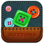 Buttons Rescue Icon