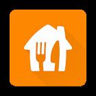 Takeaway.com - Schweiz icon