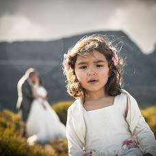 Wedding photographer Carlos Pimentel (pimentel). Photo of 09.05.2015