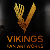Artworks for Vikings