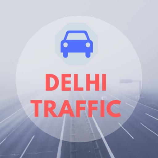 Delhi Traffic info - Challan Vehicle Delhi - Apps on Google Play