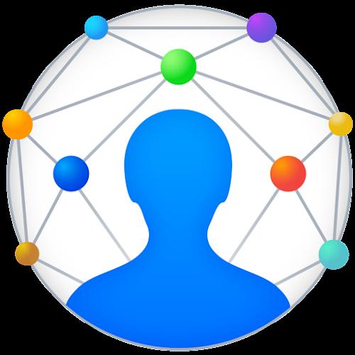 Eyecon: Caller ID, Calls, Phone Book & Contacts