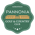 Pannonia Golf & Country Club icon