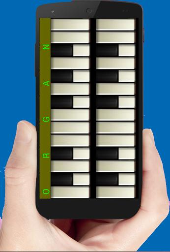 編輯推薦!17款 Android 必裝免費 App | T客邦 - 我只推薦好東西