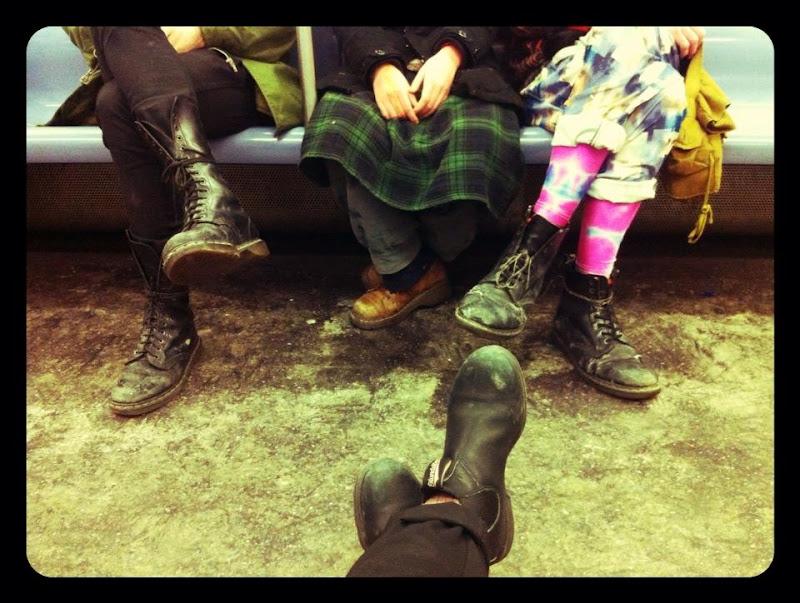 underground's shoes_ny 2014 di ada_marto