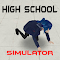 High School Simulator GirlA 2.6 Apk