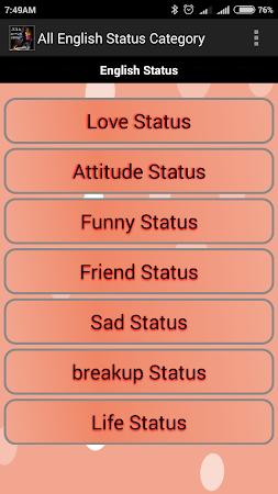 2016 Attitude Status 6.0 screenshot 592326