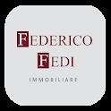 Federico Fedi Immobiliare