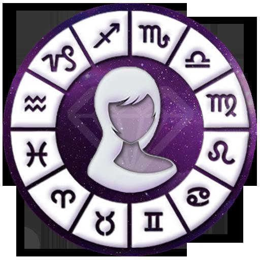 Женский гороскоп 2017 на каждый день. Все знаки