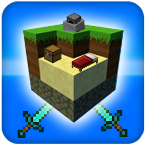 Exploration Pro Survival Crafting for PC