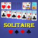 Solitaire Classic - No Ads