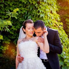 Wedding photographer Arfenya Kechedzhiyan (arfenya). Photo of 07.08.2015