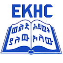 App Download EKHC-BTTB Install Latest APK downloader