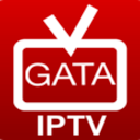 Gata Iptv 1.1.7 APK Download