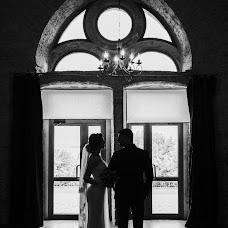 Wedding photographer Nelli Chernyshova (NellyPhotography). Photo of 04.11.2018