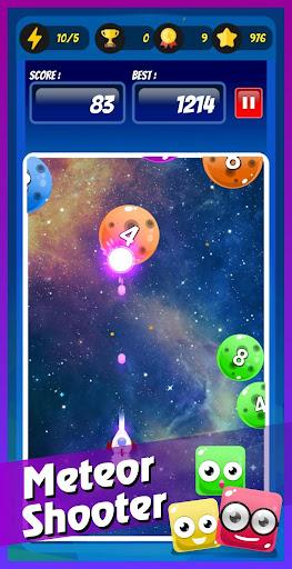 Anoa Club: Main Game Berhadiah screenshot 19