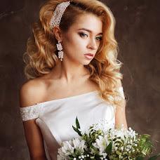 Wedding photographer Kristina Chernilovskaya (esdishechka). Photo of 11.02.2016