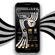 Juventus Theme \ Huawei, Samsung, LG, HTC, Nokia Download on Windows