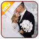 Download Marriage Advices 2019 For PC Windows and Mac
