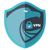 Free VPN Proxy - Hawkeye VPN