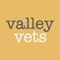 Valley Vets icon