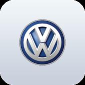 Mijn Volkswagen