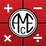 Machinist Tool 1.3.1