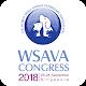 WSAVA/FASAVA 2018 Download on Windows