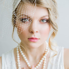 Wedding photographer Yuliya Mikhaylova (mixjulia). Photo of 07.03.2016