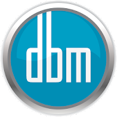 DBM Law Personal Injury App