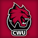 CWU Mobile icon