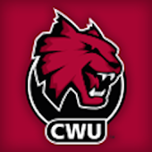 CWU Mobile
