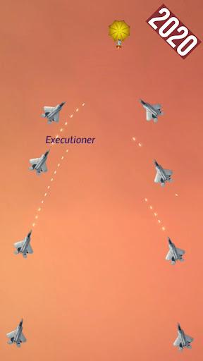 Mission To Mars - Space Combat & Strategy  captures d'écran 1