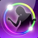 BeatStrip icon