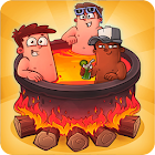 Farm and Click - Idle Hell Clicker 1.5.6