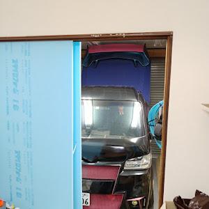 ハイゼットトラック  H30/05購入4WDのカスタム事例画像 テルさんさんの2020年05月25日23:39の投稿