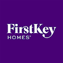 FirstKey Homes Resident icon
