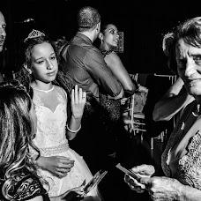 Wedding photographer Vinicius Fadul (fadul). Photo of 26.07.2018